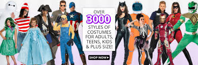 amazing party u0026 costume superstore