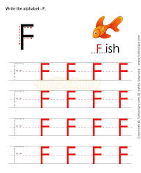 12 best letter f images on pinterest preschool letters
