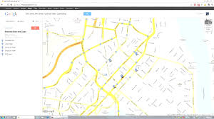 Google Maps Route Maker by Bestroute Free Route Planner Best Plot A Trip On Map Evenakliyat Biz