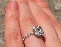 harry winston engagement rings prices cool wedding rings for newlyweds harry winston engagement rings