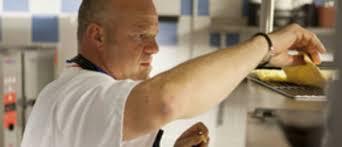 cauchemar en cuisine anglais chef cauchemar en cuisine anglais 28 images philippe etchebest