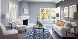 Decor Style Quiz Best Home Design Style Quiz Pictures Decorating Design Ideas