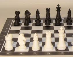 chess sets from the chess piece chess set store magnus carlsen