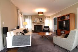 Painting Living Room Ideas Colors Living Room Grey Paint Colors Light Grey Paint Living Room Ideas