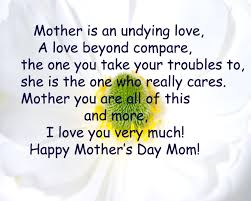 best mothers day quotes mother u0027s day quotes mother u0027s day 2014 gift ideas flowers sms