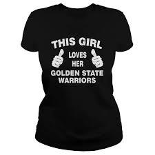 where can i buy a where can i buy a t shirt of golden state warriors quora