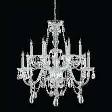 Chandelier Sale Contemporary Chandeliers For Sale Designsbyemilyf