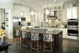 kitchen island pendant light fixtures modern pendant light fixtures karishma me