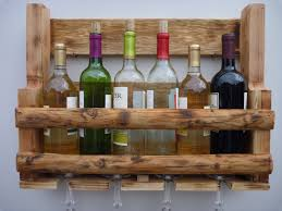 24 unique handmade wine rack designs wine rack design wine rack