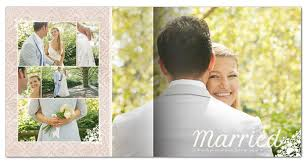 wedding album pages wedding album template 41 free psd vector eps format