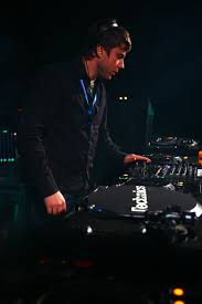 quality electronic music tracks and dj sets page 7