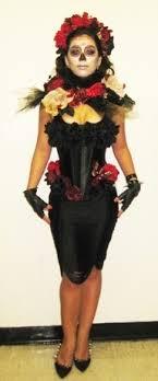 catrina costume catrina costume search diy catrina