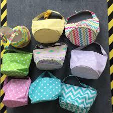 wholesale easter buckets best 25 easter baskets wholesale ideas on fundraiser