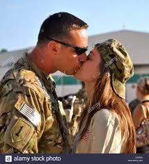 82nd combat aviation brigade stock photos u0026 82nd combat aviation