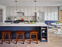 how much does it cost to paint kitchen cabinets professionally how much does it cost to paint kitchen cabinets paper moon