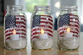 4th of july home decorations 4th of july ideas recipes decor crafts days of chalk and