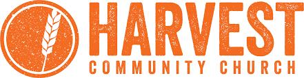sermon outlines thanksgiving sermon archive u2013 harvest community church