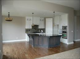 Cream Kitchen Designs 100 Cream And Black Kitchen Ideas Best 25 Dark Cabinets
