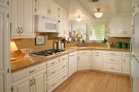 Kitchen Counter Canister Sets by Kitchen Room Canister Sets Kitchen Traditional Canister Set