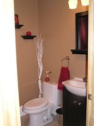 decorating half bathroom ideas small half bathroom color ideas cumberlanddems us