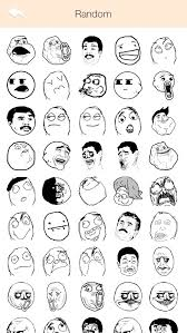 All Troll Memes - ifunny rages troll faces stickers for whatsapp all