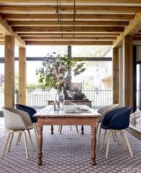 Home Design Stores Philadelphia 195 Best Dining Rooms Images On Pinterest House Interiors Elle
