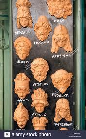greek gods stock photos u0026 greek gods stock images alamy