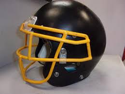 Football Swivel Chair by Used Schutt Air Xp Youth Football Helmet Size M L C U0026 S Sporting
