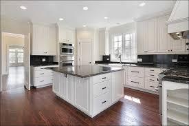 Lowes Kraftmaid Vanity Kitchen Lowes Vanity Mirrors Wood Cabinets Prefab Cabinets Allen
