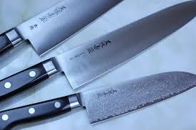 Brands Of Kitchen Knives About Our Selected Products Brands Japanesechefsknife Com