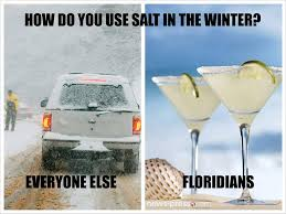 Funny Florida Memes - the 10 best florida winter memes i love south florida