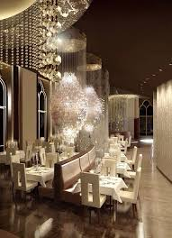 amusing 50 expansive restaurant ideas decorating design of