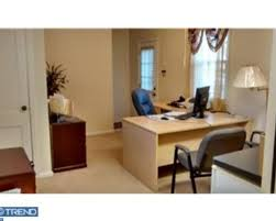 Office Furniture Cherry Hill Nj by 400 Route 70 W Cherry Hill Nj The Keri Ricci Team