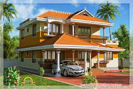 Kerala Home Elevation Design s Home Design Ideas