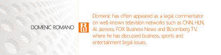 domenic romano riveles wahab llp private fund securities