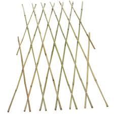home depot black friday fencing bond manufacturing 4 ft x 6 ft bamboo fence bf24 the home depot