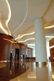 High Ceiling Lighting High Ceiling Lighting Solutions Home Lighting Design Ideas