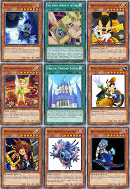 terry u0027s shitty yu gi oh cards yami yugi u0027s deck support edition