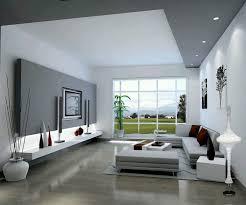Living Room  Modern Furniture Online Modern Living Room Furniture - Contemporary living room furniture online