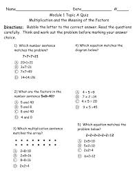 169 best grade 3 eureka math images on pinterest eureka math