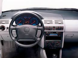 volkswagen caribe interior volkswagen gol 2 0 1996 auto images and specification