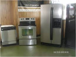 kitchen appliances ideas sell used kitchen appliances home design inspirations