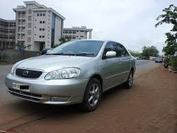 toyota a my 1st ever toyota a pre worshipped corolla h2 team bhp