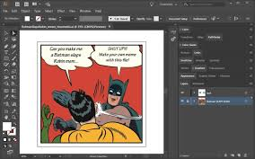 Batman And Robin Meme Creator - download batman slaps robin meme fusemedia