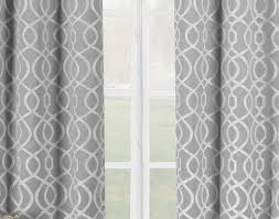 Slate Grey Curtains Blind Stunning Slate Grey Curtains Bright Slate Grey Eyelet