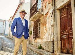 a long weekend in the alentejo with christian louboutin how to