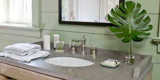 Small Bathroom Decor Ideas by Small Bathroom Decorating Ideas Exprimartdesign Com