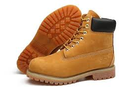 how timberland turned its sales around fortune