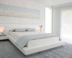 All White Bedroom Collection For Your Inspiration Bedrooms - Modern bedroom interior designs