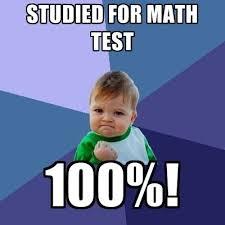 Maths Memes - beautiful maths memes kayak wallpaper
